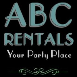 Image result for ABC Rentals Cambridge Ltd., Cambridge ON