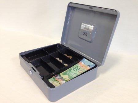 Abc Rentals Cambridge Ltd Rental Products
